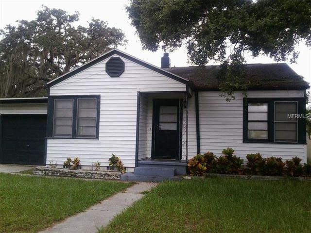 608 Wood St, Dunedin, FL 34698  Home For Sale and Real Estate Listing  realtor.com\u00ae