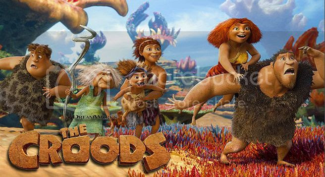 the-croods-movie