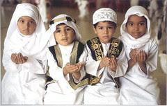 Wiladat Imam Hussain by firoze shakir photographerno1