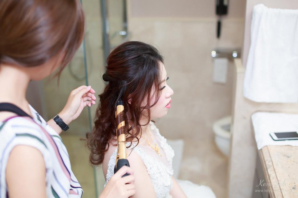 新竹老爺婚攝推薦-婚宴紀錄-婚禮攝影