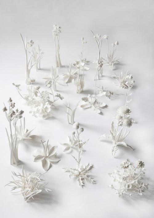annajungdesign:Tania Kitchell's Art
