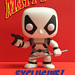 Matt's Cavalcade of Comics : Exclusives : San Diego Comic Con 2013