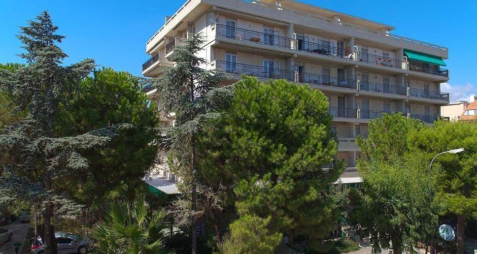 Promo [85% Off] Hotel Pineta Croatia   Hotel G Nearest Mrt