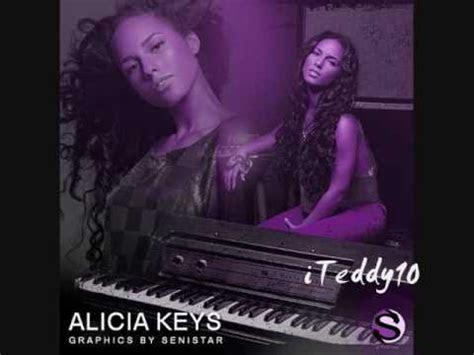 alicia keys karma mpdownload link lyrics youtube