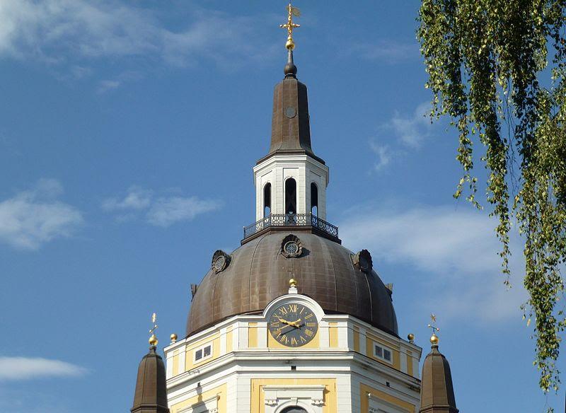 Katarina kyrka tornur (4) .jpg