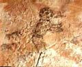 5000-a-2500-avant-j-c-fresques-du-plateau-tassili-n-ajjer-algerie2.jpg