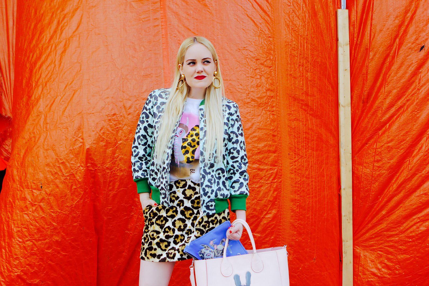 photo leopard-creatures-baseman-coachspring2015-canada_zpsvvgwdbep.jpg