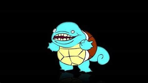 Squirtle Derp Music Spotlight   20k   Pegboard Nerds   YouTube