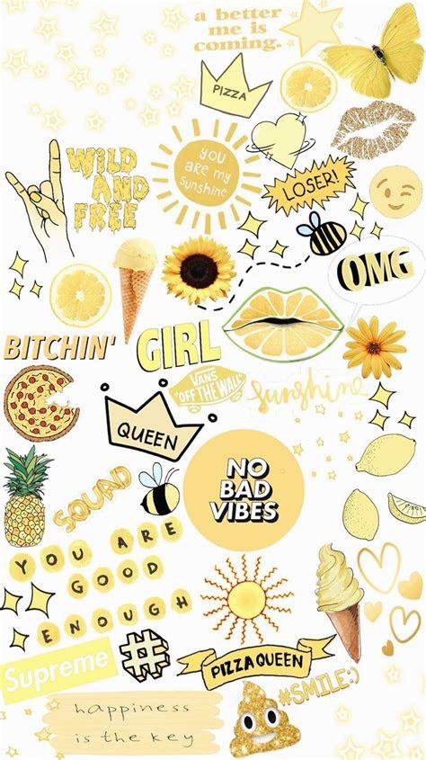 Vsco Girl Wallpaper Animals Cheap Diazepam43