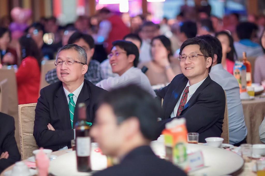 坤益&湘葶CM
