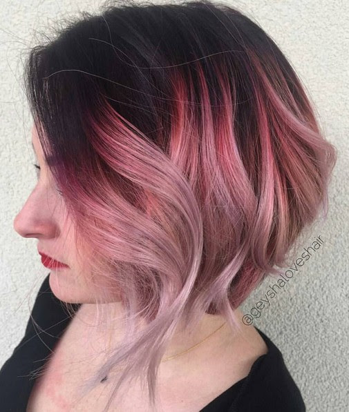 15 Srt Hairstyles Perfect for Fine Hair - PoPular Haircuts