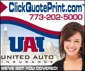 United Auto Insurance in Chicago, IL 60634 | Citysearch