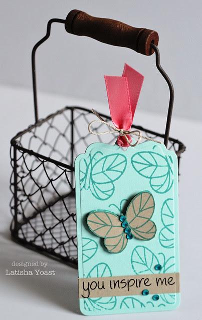 Lawnfawn-flutterby-latisha