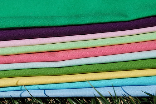 some lovely solids