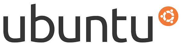 شعار أوبنتو