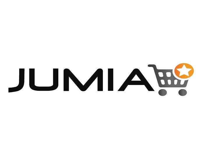 Senior Graphic Designer at Jumia Nigeria