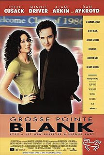 Grosse Pointe Blank poster.jpg