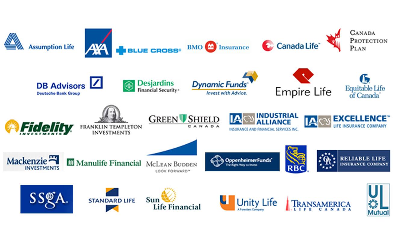 Partners | CWF GROUP INC.