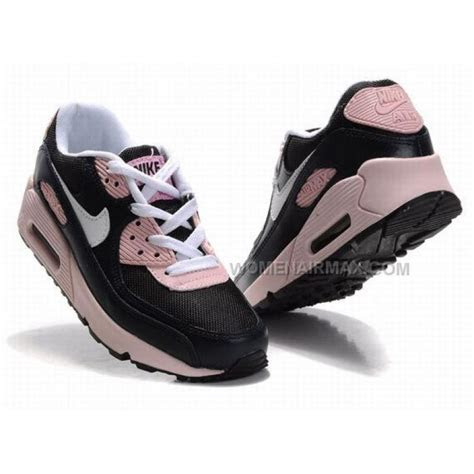 women nike air max  running shoe  price  women air max nike womens air max