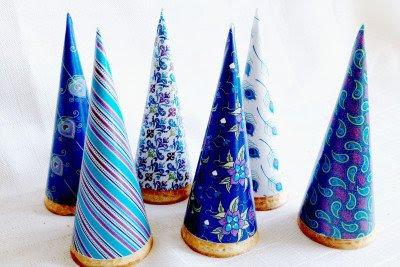 aw_peacock_sugar-cones_01