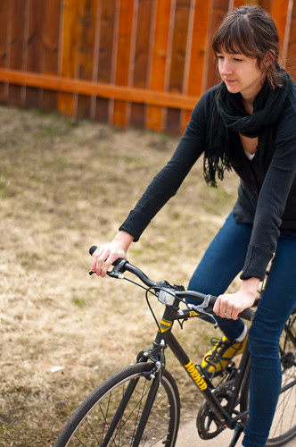 With Spring Comes Biking-11