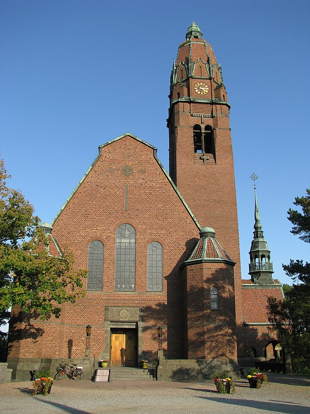 Uppenbarelsekyrkan, Saltsjöbaden.jpg