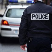 Rennes. Un enfant de 9 ans une nouvelle fois interpellé par la police
