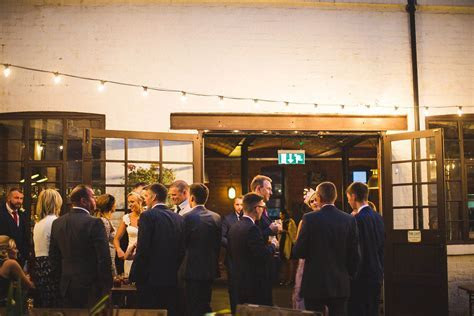 Sheffield city wedding at The Town Hall and Silversmiths