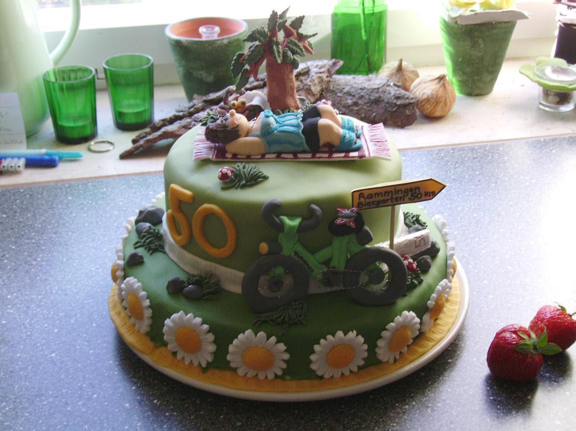Zum Geburtstag Torte, Geburtstagsspr252che... | zum ...