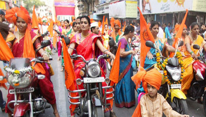 How Hindus can unite ?