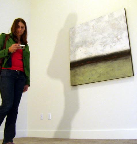 PA151202-2009-10-15-White-Provision-Artist-Miguel-Sartori-Horizons