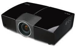 ViewSonic Pro 8100 HD LCD Projector