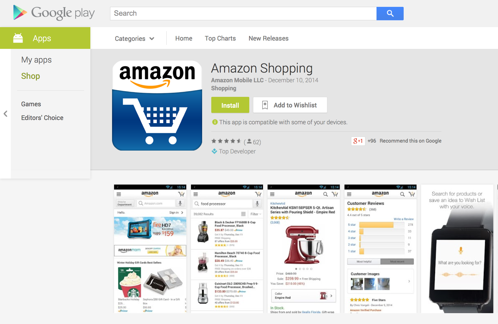 Amazon Video Games Amazoncom Online Shopping for