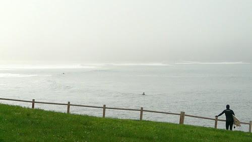 islares Cantabria olas surf surfing waves surfboard swell playa beach sea mar oceano ocean arena