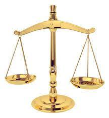 Justiça TS.jpg