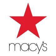 macys.com Jobs | Glassdoor