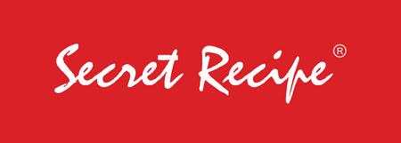 Radley, LeSportsac dan Secret Recipe
