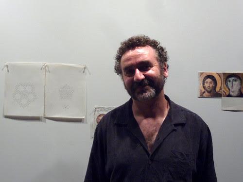 P1120530--2012-09-28-ACAC-Open-Studio-13-Stuart-Ziff-himself