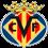 مشاهدة مباراة اشبيلية وفياريال بث مباشر اليوم 19-3-2015 اون لاين الدوري الأوروبي يوتيوب لايف Sevilla vs Villarreal
