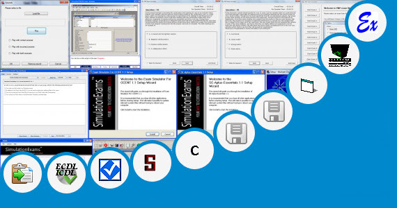 Download Software Engineering Multiple Choice Questions With Answers Pressman Pdf - berrylasopa