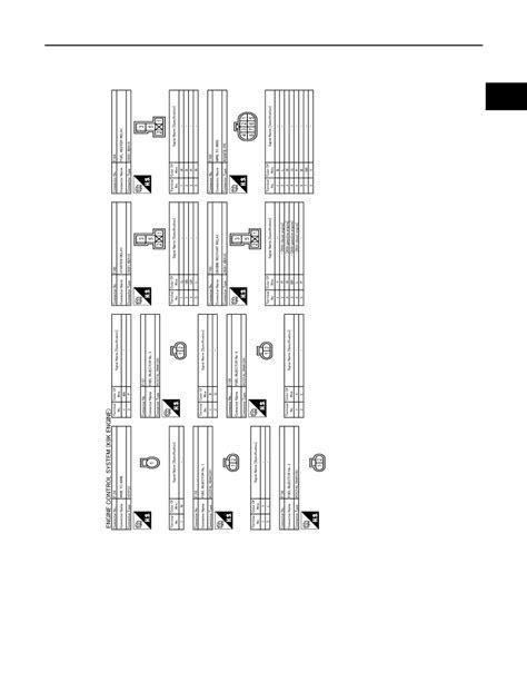Nissan Qashqai J11. Manual - part 389