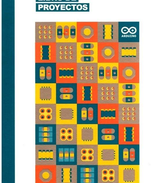 descargar gratis libro de cero a uno pdf
