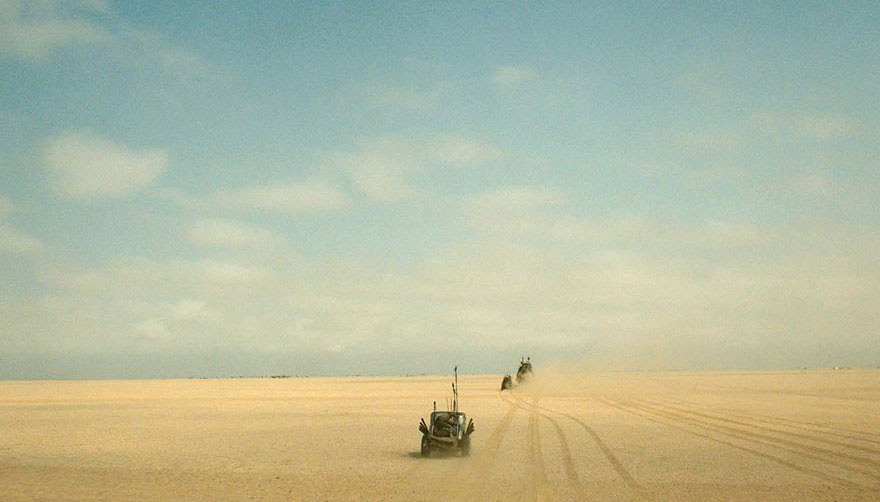 AD-Before-And-After-Visual-Effects-Movies-TV-39-1