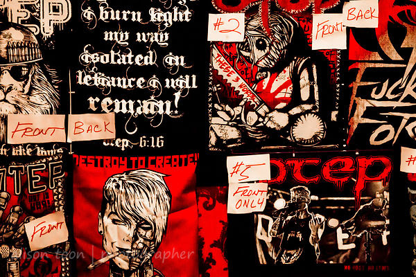 HR-OtepMerch-Boardwalk-5Feb2015-9160