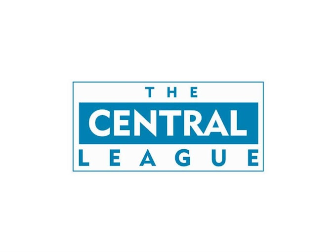 Central League: Rotherham United 2 Walsall 1