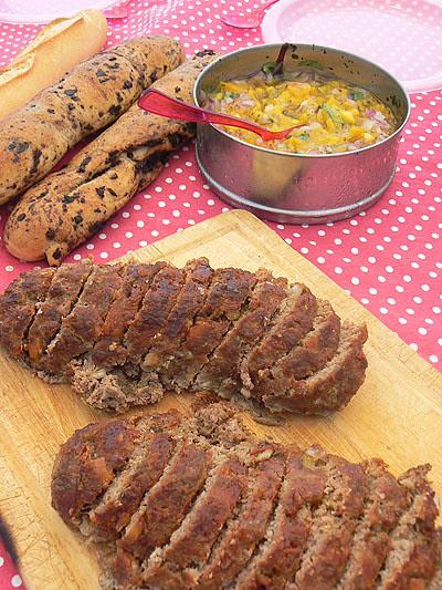 pains de viande.jpg