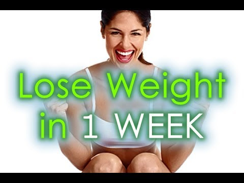 Average weekly weight loss on cambridge diet