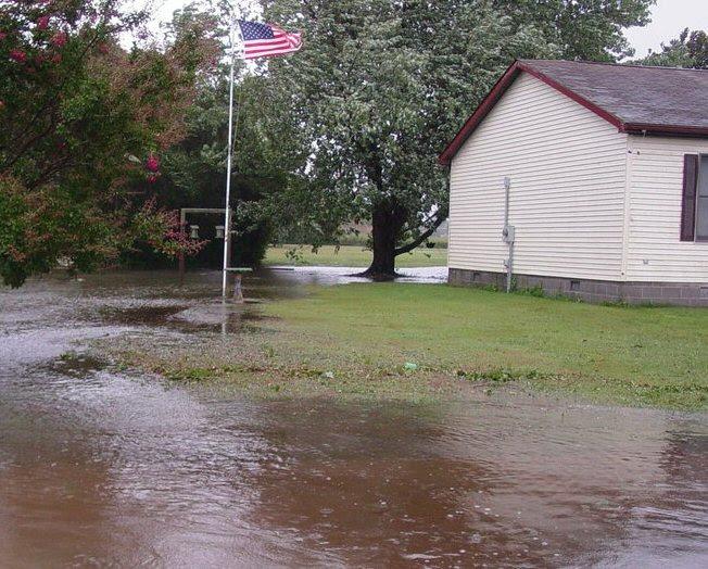 stormwaterrunoff