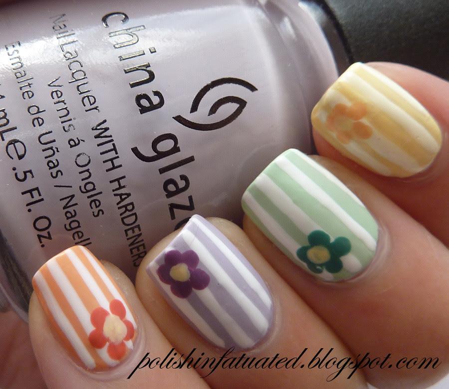 spring pastels1