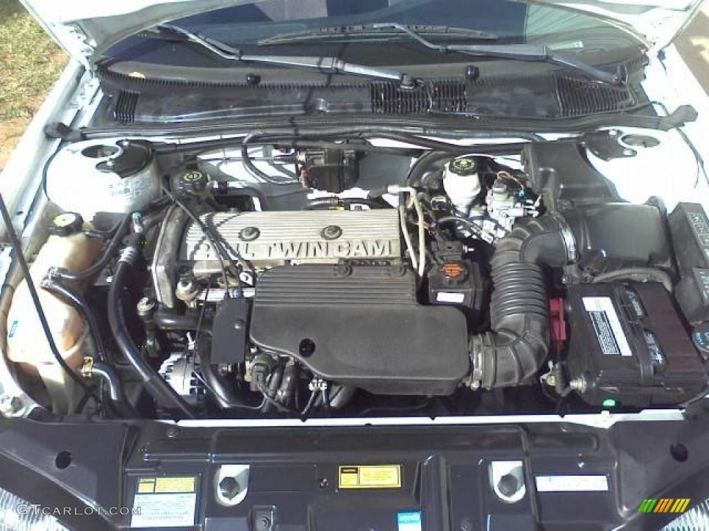 Cavalier 2 4 Engine Diagram Colorado Window Switch Wiring Diagram Wiring Diagram Schematics
